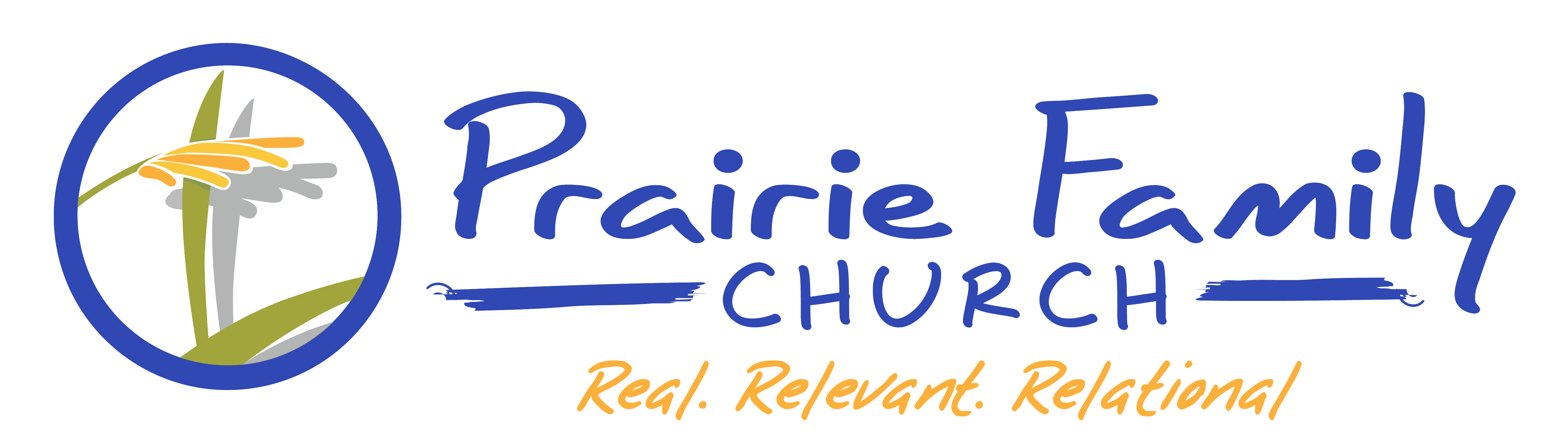 Prairie Family Church
